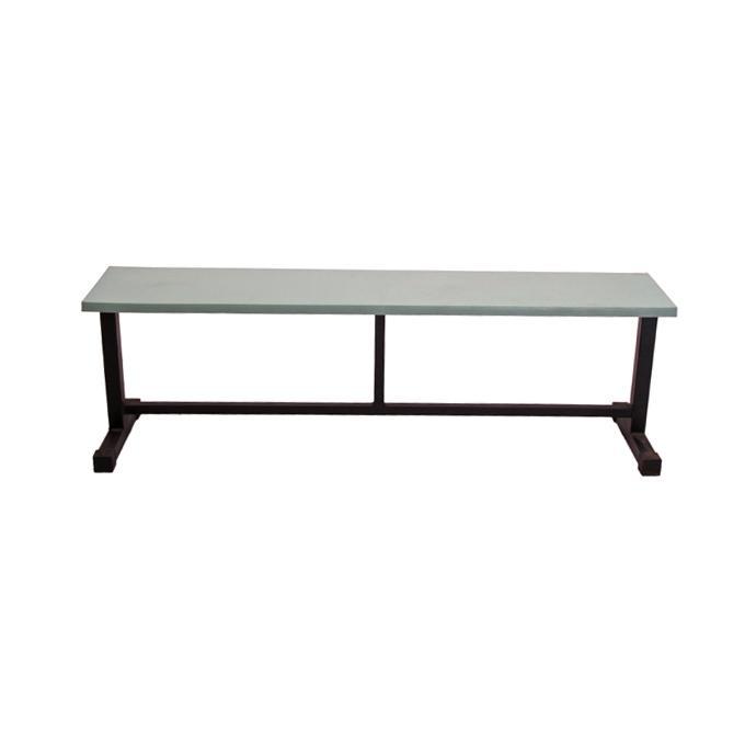 Institute Furniture Series - TSF-24 L - IG