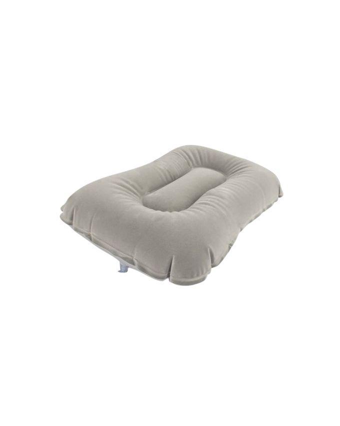 Bestway Fabric Pillow - Grey