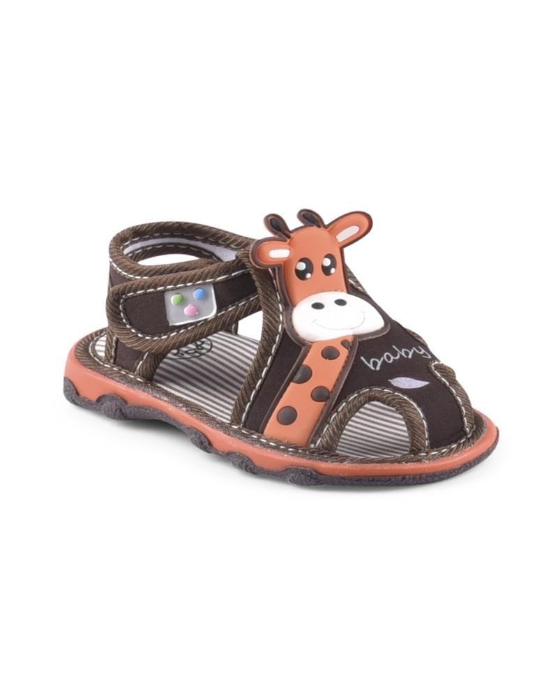 Buy Bata,Intel Sports Sandals at Best Prices Online in Bangladesh