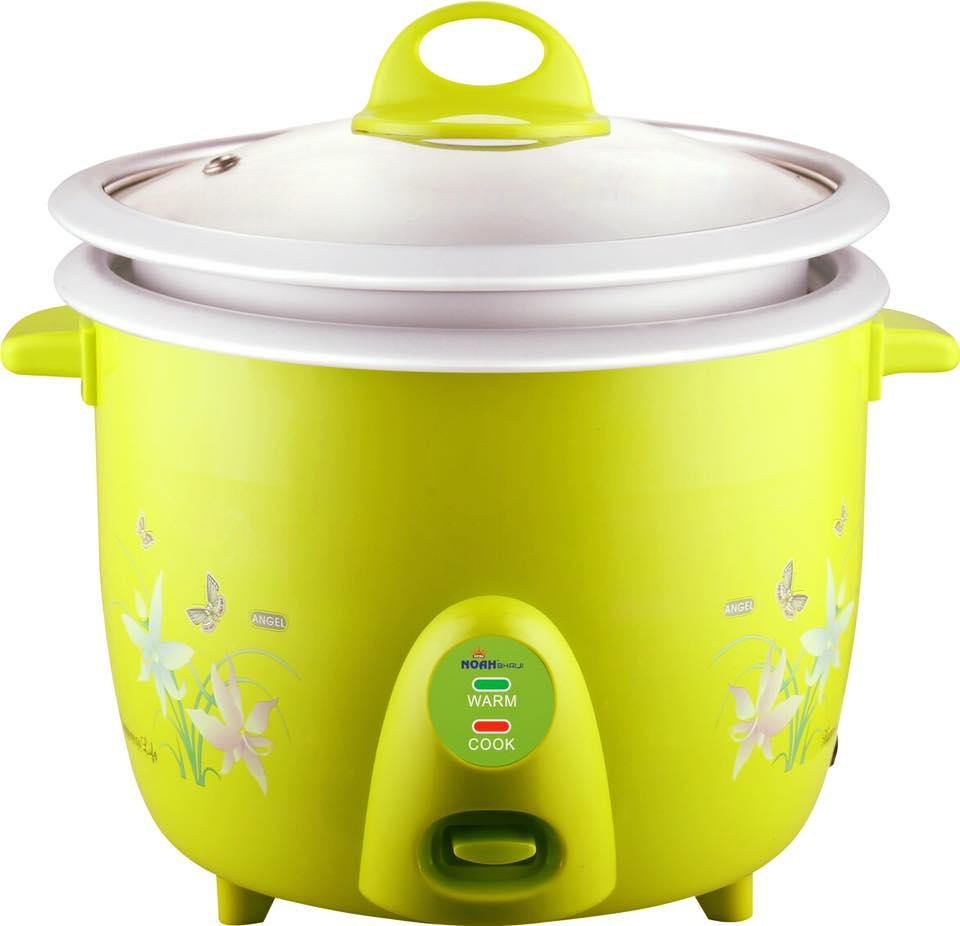 42588a9c1c7 Rice Cooker Price In Bangladesh - Buy Rice Cookers at Daraz.com.bd