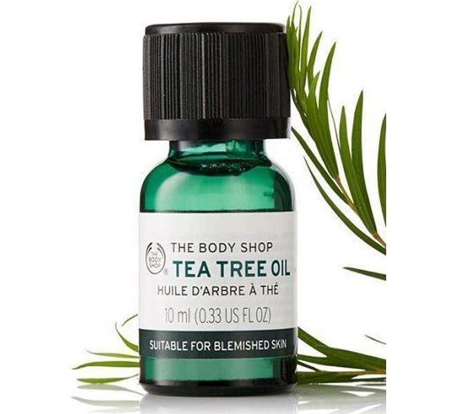 Tea Tree Oil - 10ml