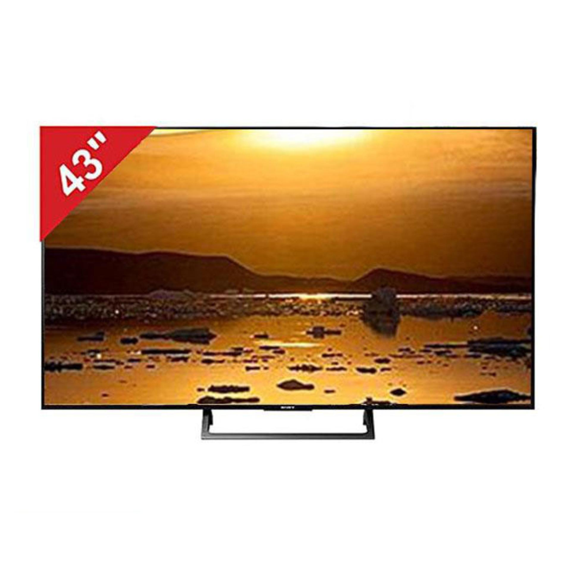 Sony Led Tv In Bangladesh At Best Price Online Darazcombd