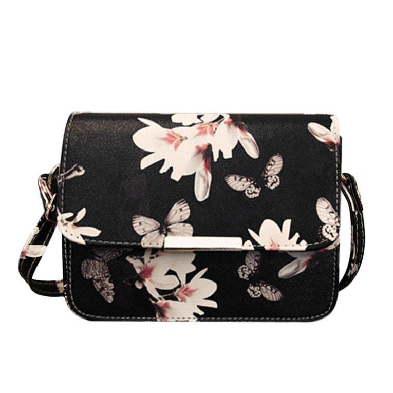 d7a8de055477 Ladies Handbags   Women s Handbags In Bangladesh At Best Price ...