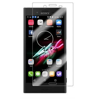 Sony Xperia X Compact Screen Protector