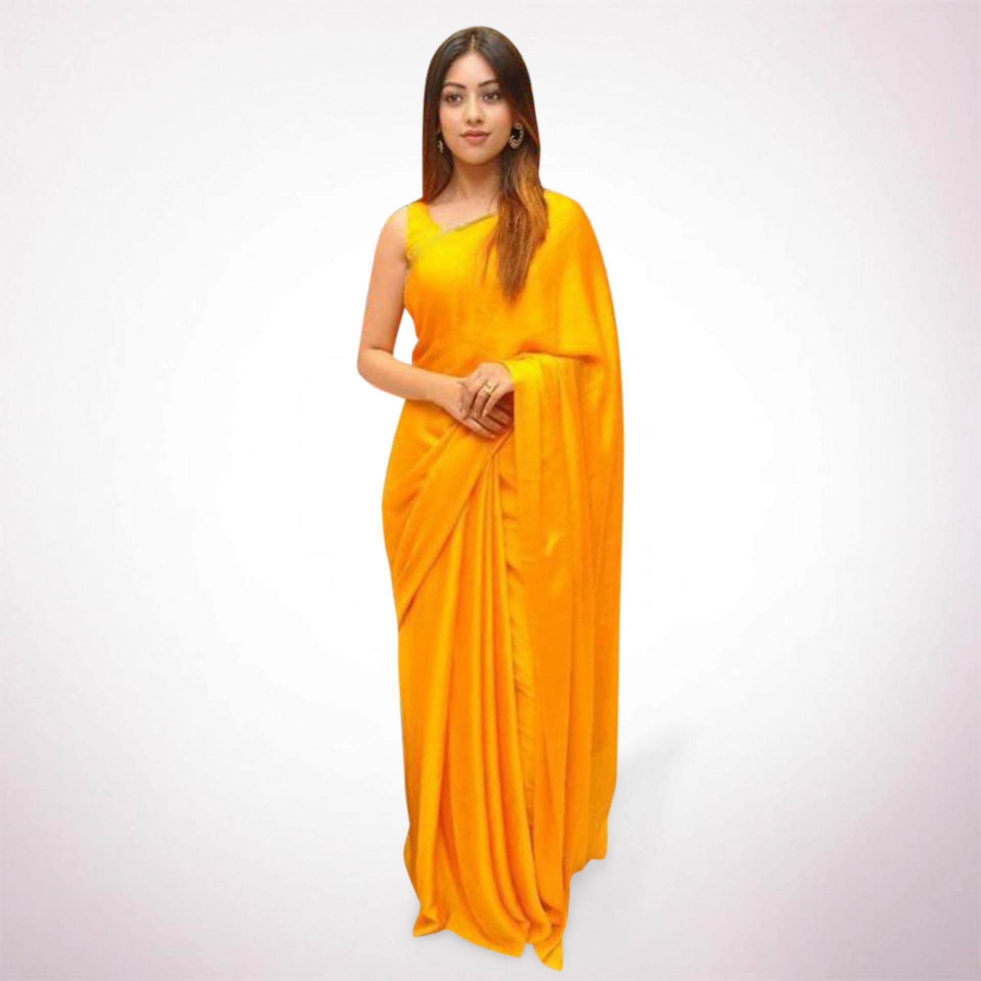 JAM TANGAN KOMONO WN233 . Source · Trend Baju Sari India Womens Fashion Online Ladies Wear