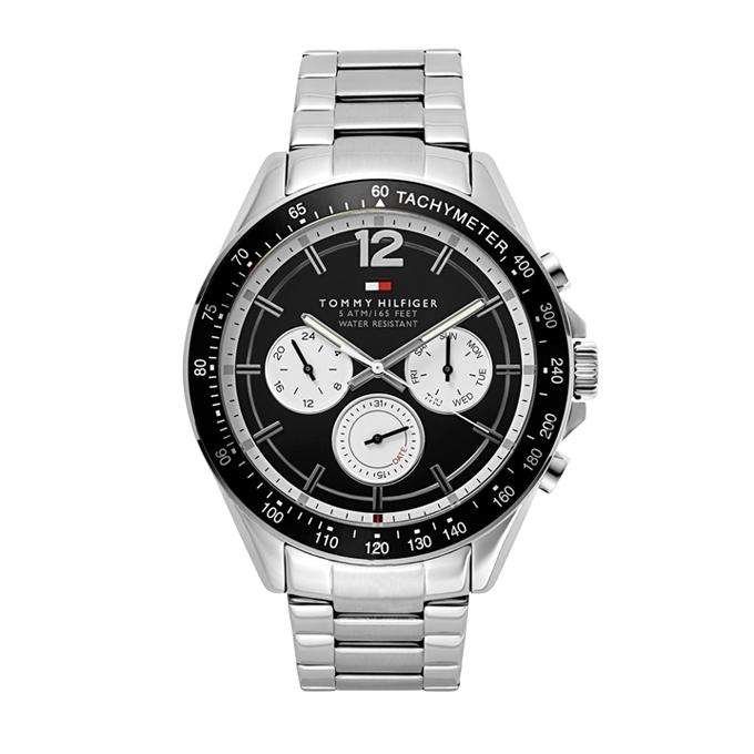 Tommy Hilfiger Men S Watches Online In Bangladesh Daraz Com Bd