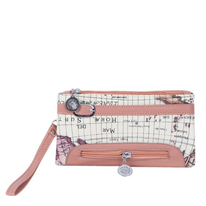 d75624711d Buy Eastern Bag Gallery Women Wallets at Best Prices Online in ...