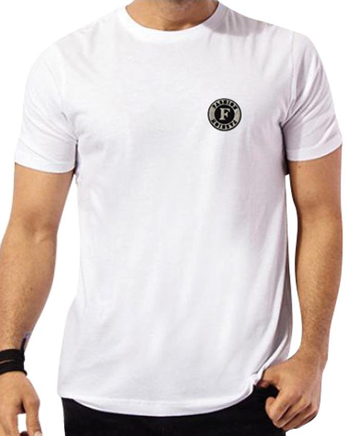Combo Pack of 6 T-shirt For Men