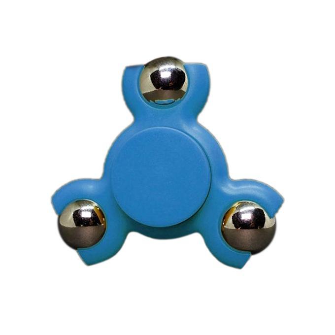 Exclusive Fidget Spinner - Sky blue