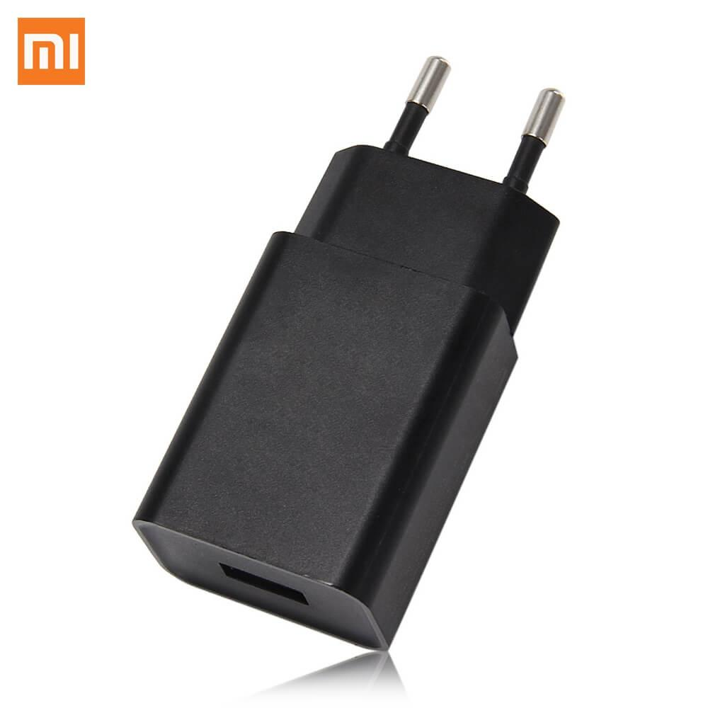 Mobile Phone Chargers In Bangladesh At Best Price Samsung Galaxy J7 Plus Black Free Anker Poweport Im Fast Adapter For Xiaomi