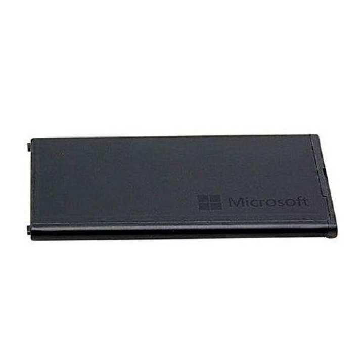 Battery for Microsoft Lumia 640 2500mAh - Black