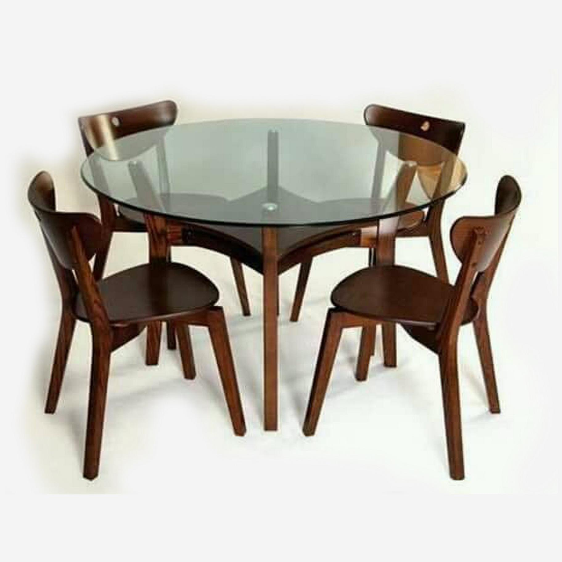 Buy 4 Home Dining Chairs At Best Prices Online In Bangladesh Daraz Com Bd