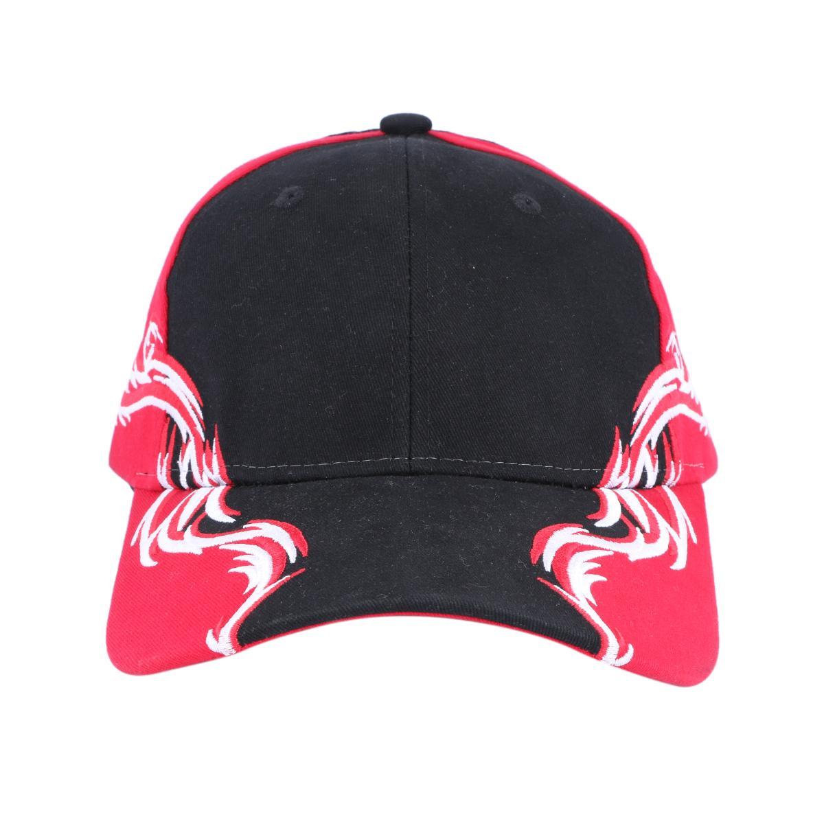 5354232b16ea0 Men s Hats In Bangladesh At Best Price - Daraz.com.bd