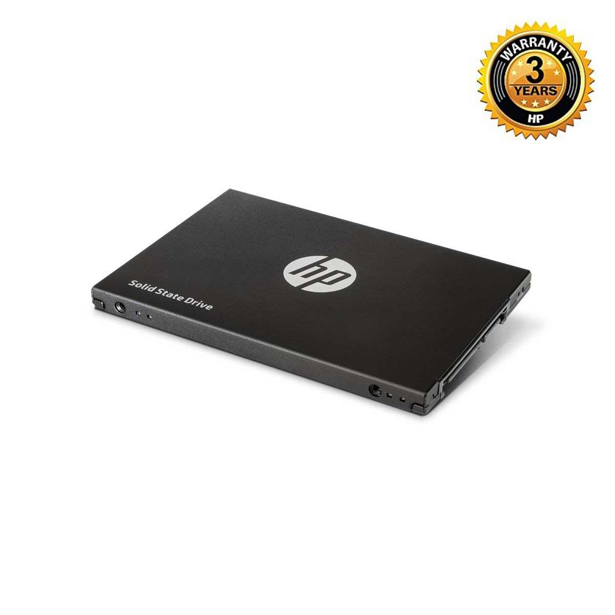Ssd Price In Bangladesh Buy Hard Disk Online Hardisk Internal Hardis Laptop Samsung 850 Evo 25 Inch Sata 250gb S700 Iii 3d Nand Solid State Drive 500gb Black