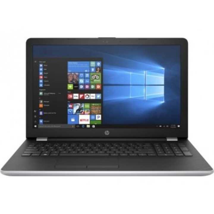 """HP 15-bs148tu Core i5 8th Gen 15.6"""" HD Laptop"""