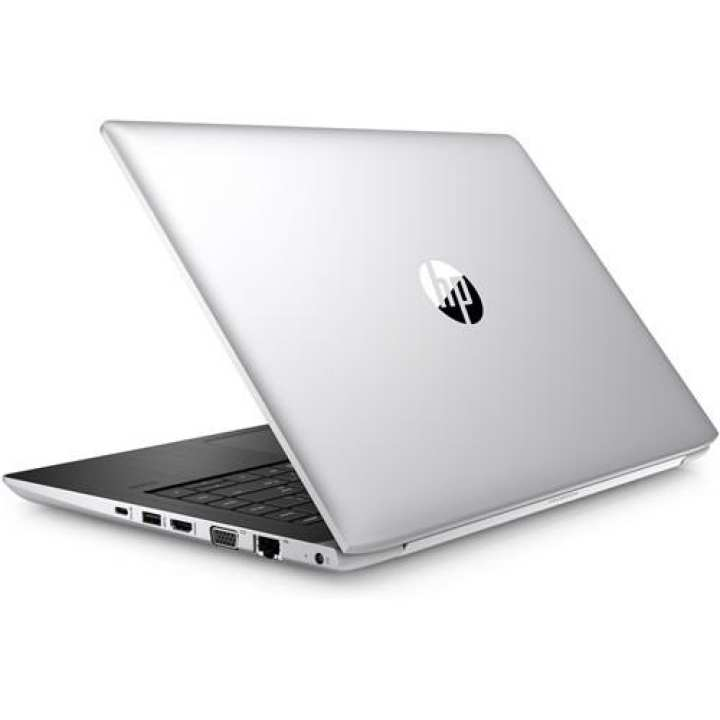 HP Probook 440 G5 Core i5 8th Gen HD Business Series Laptop