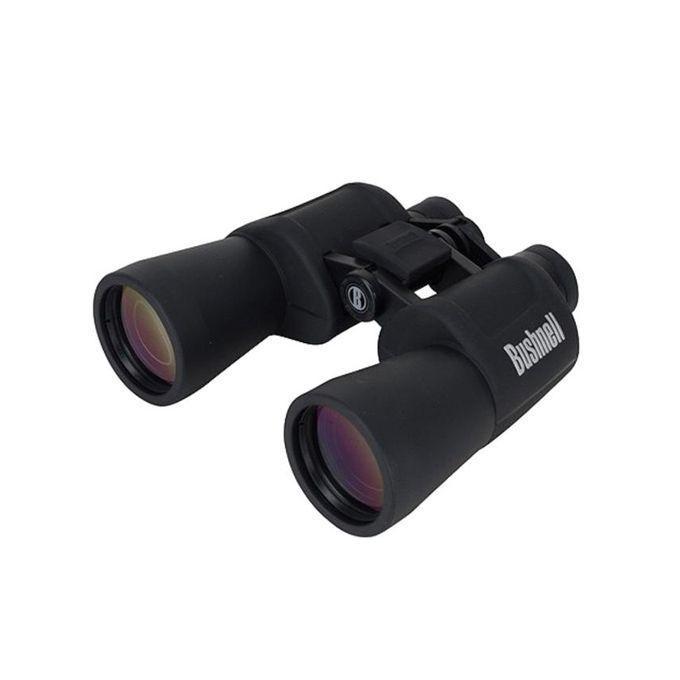 Power View Binoculars - Black