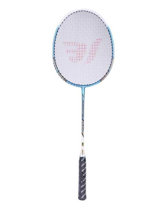 Badminton Racket - Multi Color