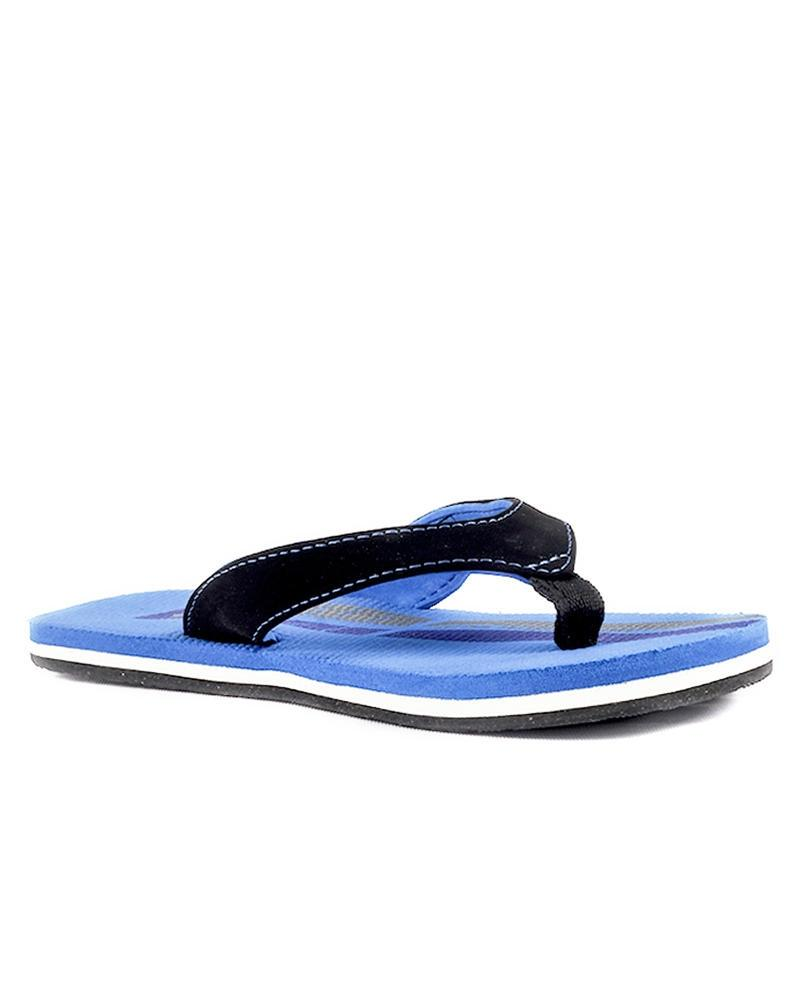 6e726f9c2 Lotto Sandals - Lotto Slippers At Best Price In Bangladesh - Daraz.com.bd