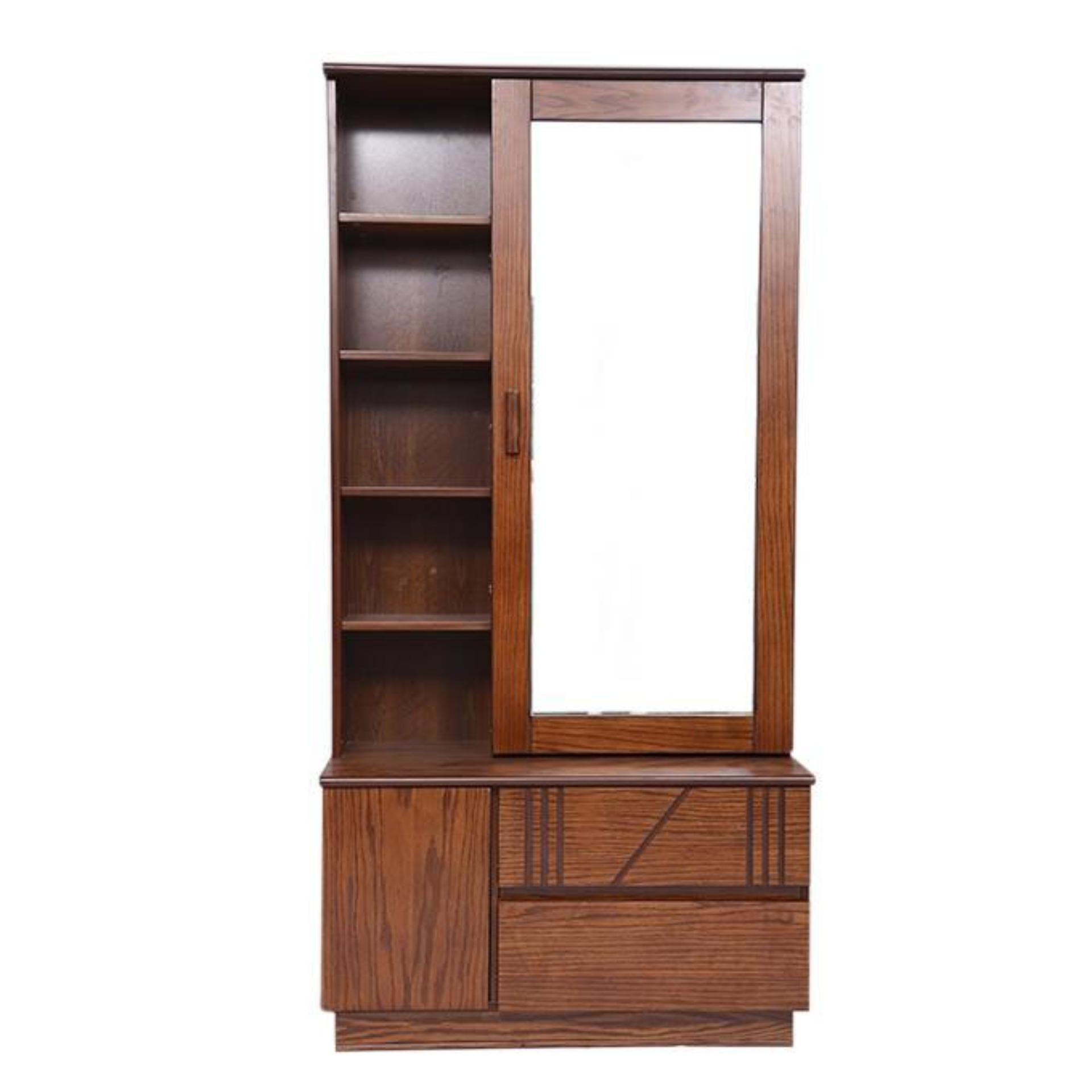 Buy Hatim Furniture Home Dressers Drawers At Best Prices Online In