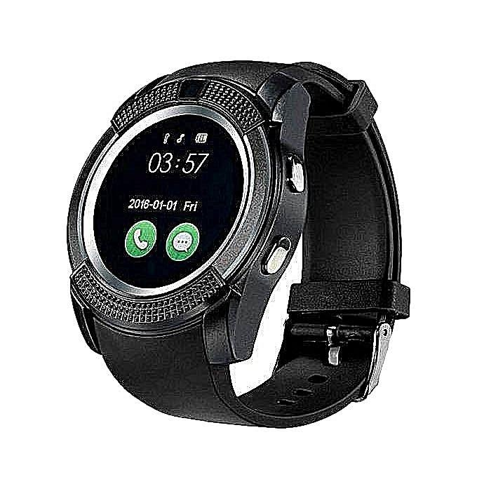 android watch phone price in bangladesh