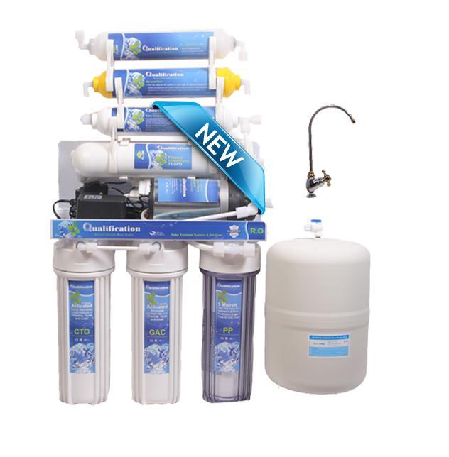 972f1394245 Water Filter Price In Bangladesh - Buy Water Purifier at Daraz.com.bd