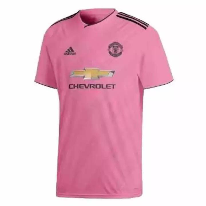 f7069b148 Jersey Price In Bangladesh - Buy Football Jerseys From Daraz.com.bd