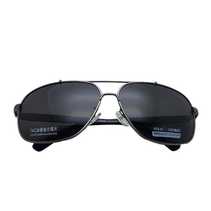 25c016d0dbe Buy Polo George mens sunglasses at Best Prices Online in Bangladesh ...
