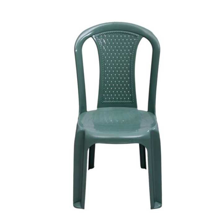 Armless Chair Series - CH-56A - IG