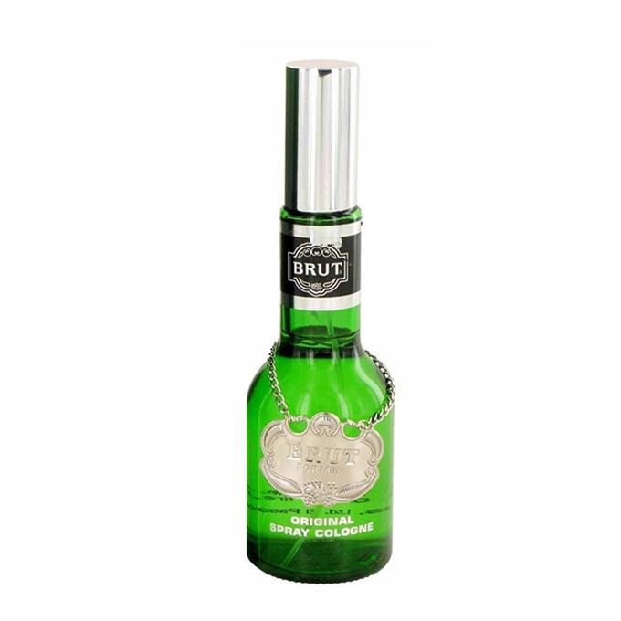 46897cb6dda7 Classic Eau De Parfum For Men - 100ml