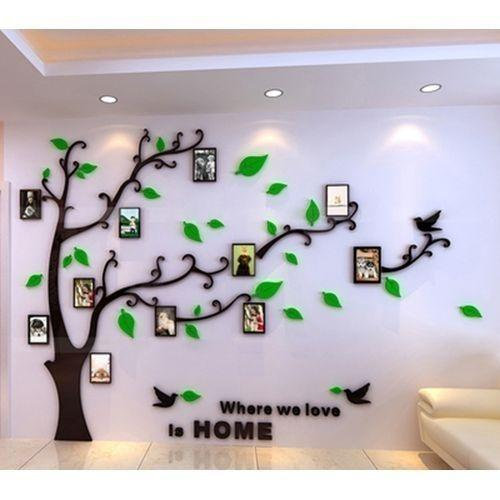 buy bluelife home wall stickers & decals at best prices online in