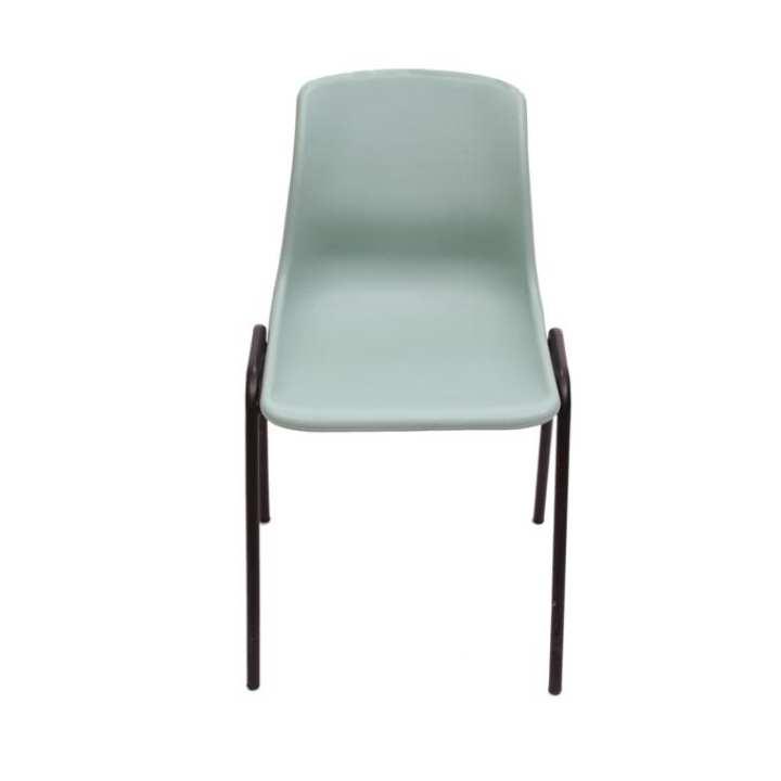 Steel Chair Series - CH-01 MS - IG