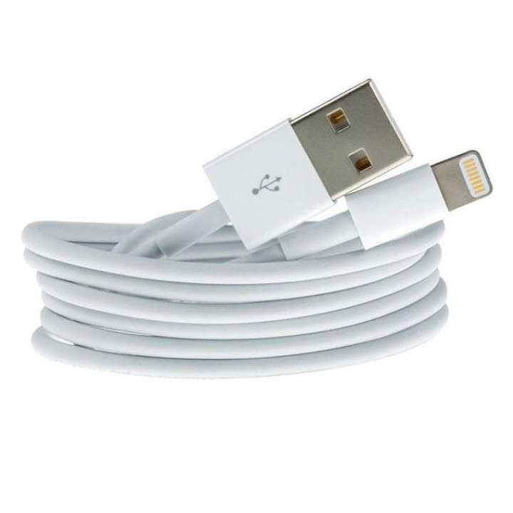 Data Cable for Apple iPhone