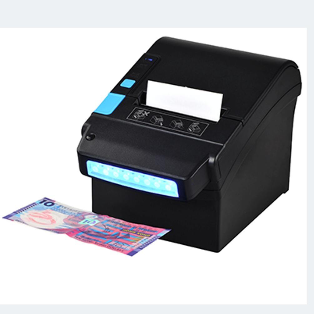 Printer Price in Bangladesh - Buy Printer Machine at Daraz.com.bd 53bc9ec56d6