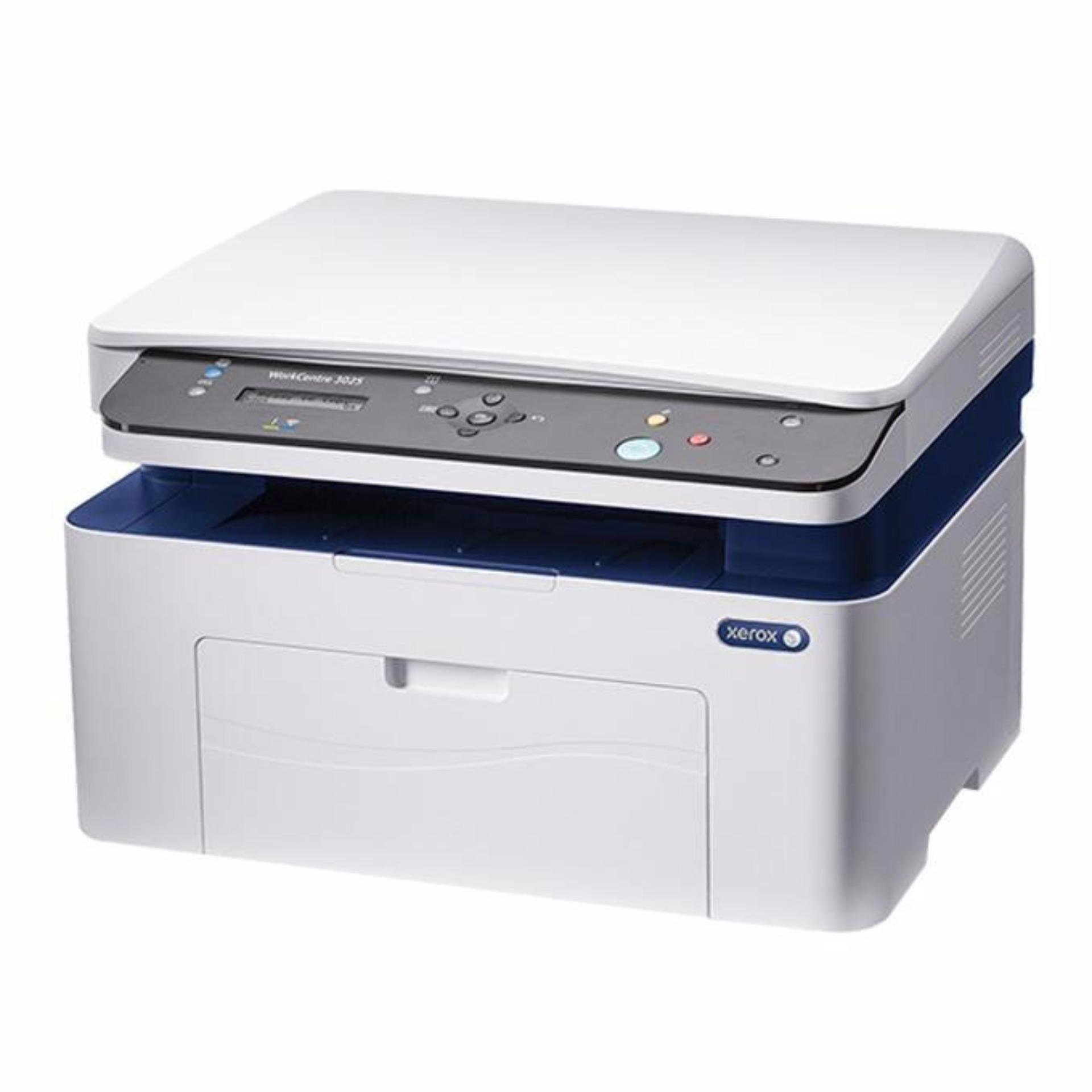 Xeroxbiore Buy At Best Price In Bangladesh Www Kao Biore Facial Foam Men S Double Scrub Cool Oil Clear 100g Work Centre 3025 Multifunctional Printer With Fax White