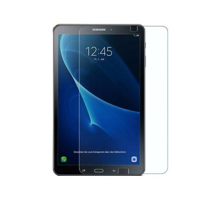 Tempered Glass Protector for Galaxy Tab 10 1 P7510 - Transparent