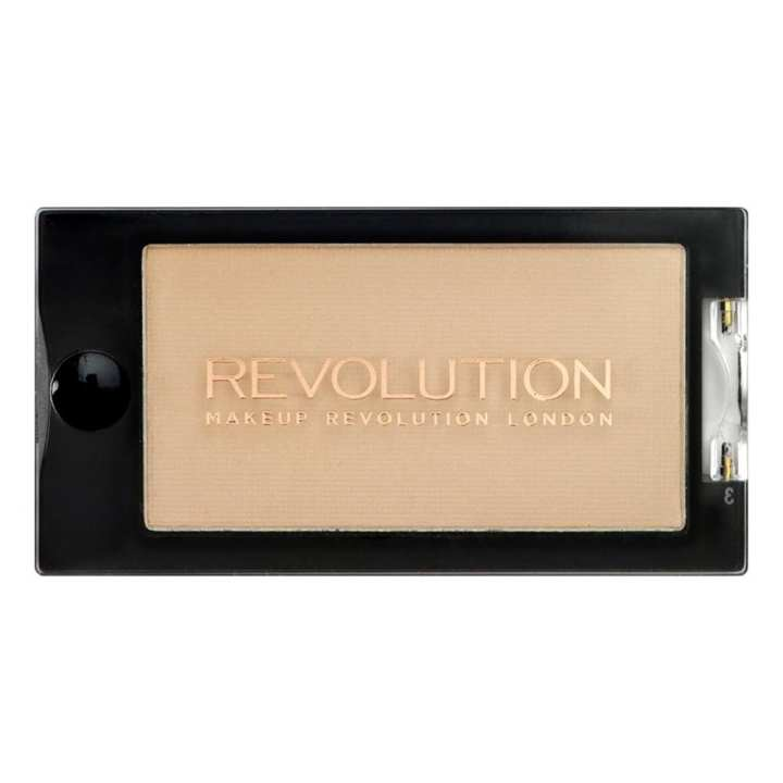 Makeup Revolution Eyeshadow Touch Me