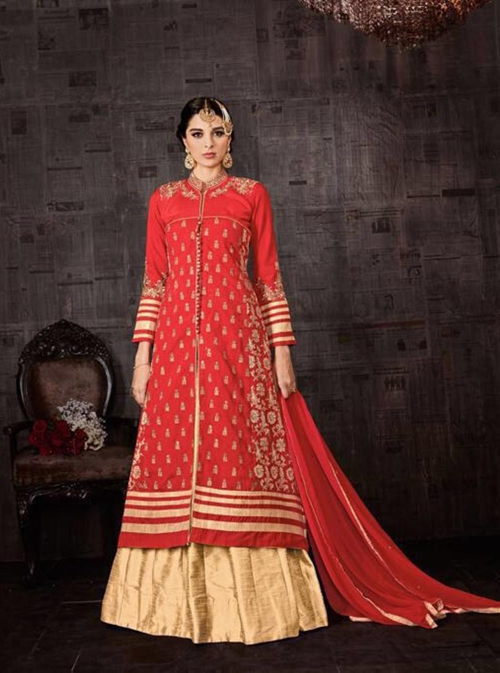 d6191e6d3a Buy AASHIRWAD CREATION Clothing at Best Prices Online in Bangladesh ...
