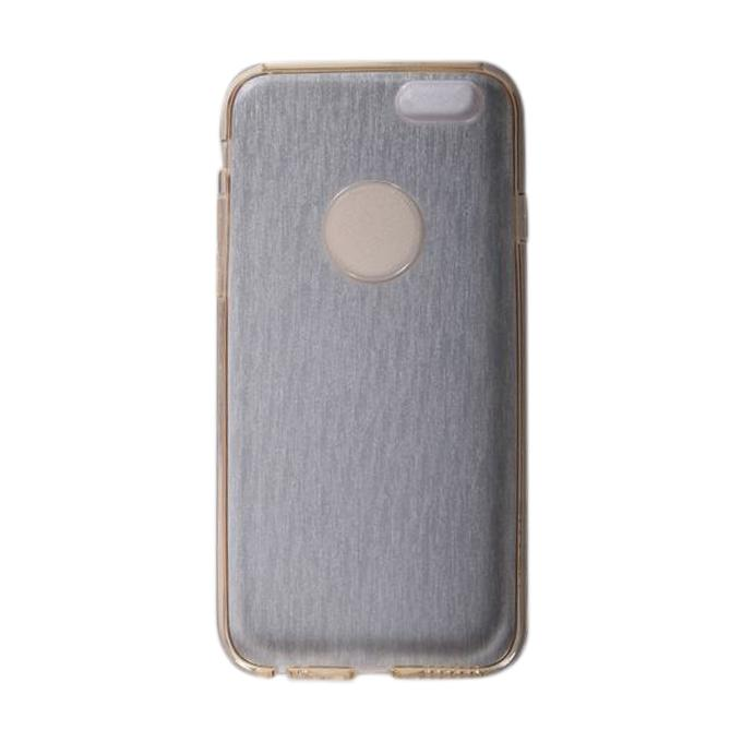 USMAS Back Cover for iPhone 6 - Golden