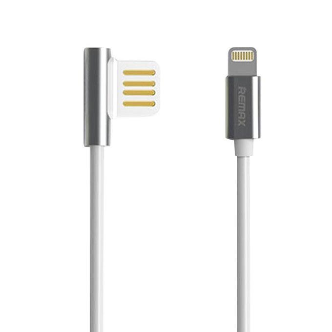 Emperor Data Cable - Silver