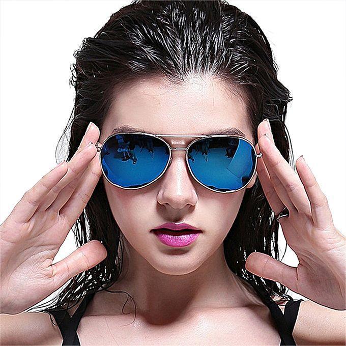c9a41a9261 Ladies Sunglasses In Bangladesh At Best Price Online - Daraz.com.bd