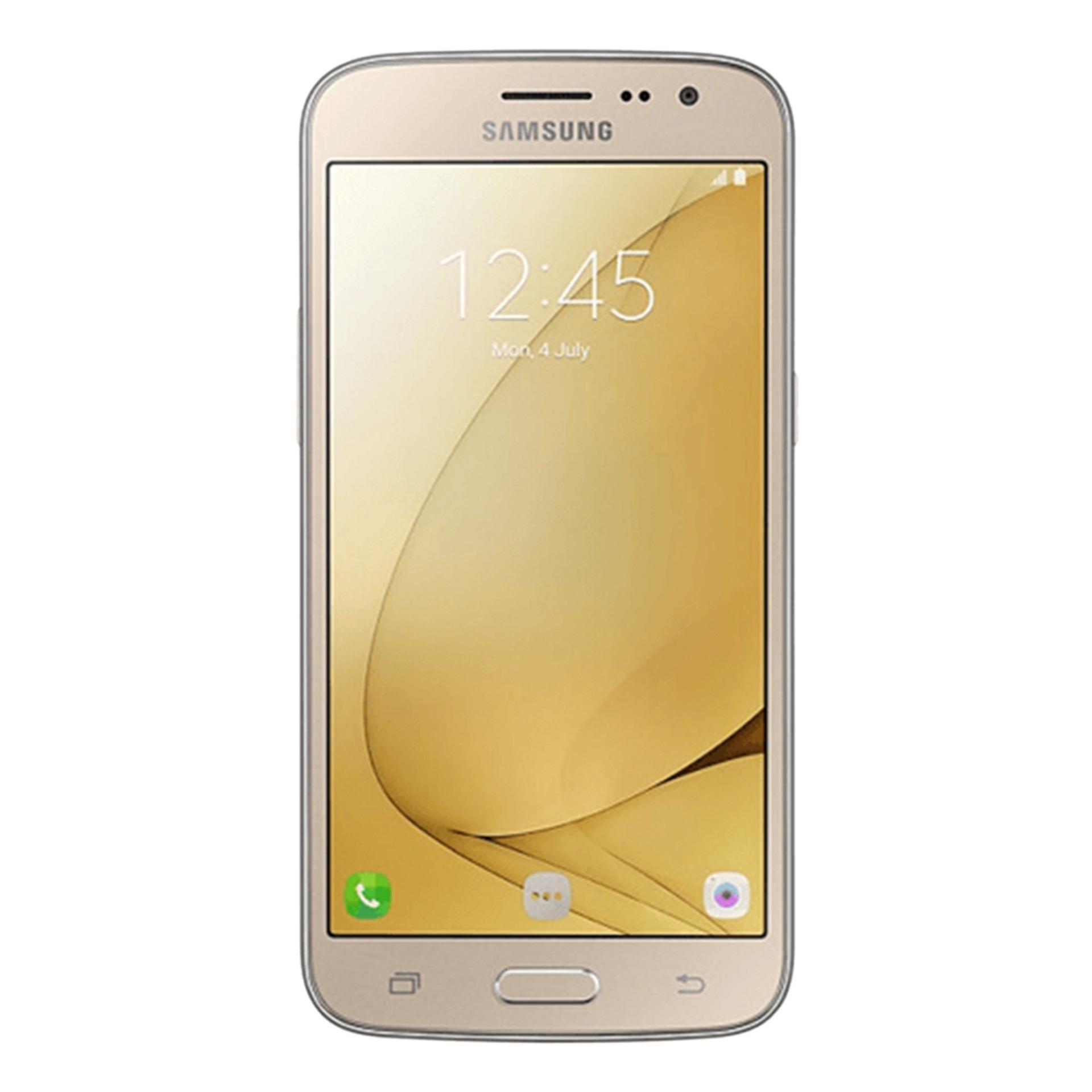 Samsung Mobile Phone In Bangladesh At Best Price Galaxy A5 New 2016 Sm Ram 2 Memori 16gb J2 Pro Smartphone 5 2gb Rom Gold