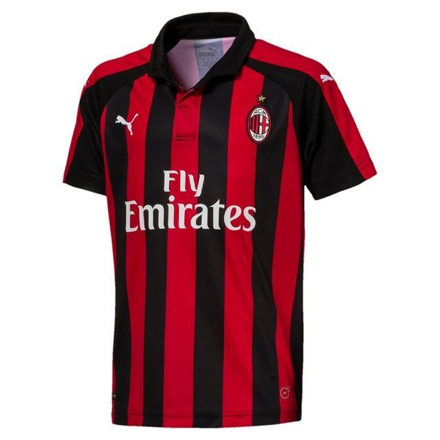 Jersey Price In Bangladesh - Buy Football Jerseys From Daraz.com.bd 0e593ad57