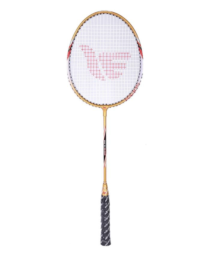 Badminton Racket - Peru