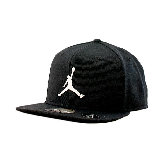 italy rockstar hats queen c8dae 5f0cc 9b4709d1a612