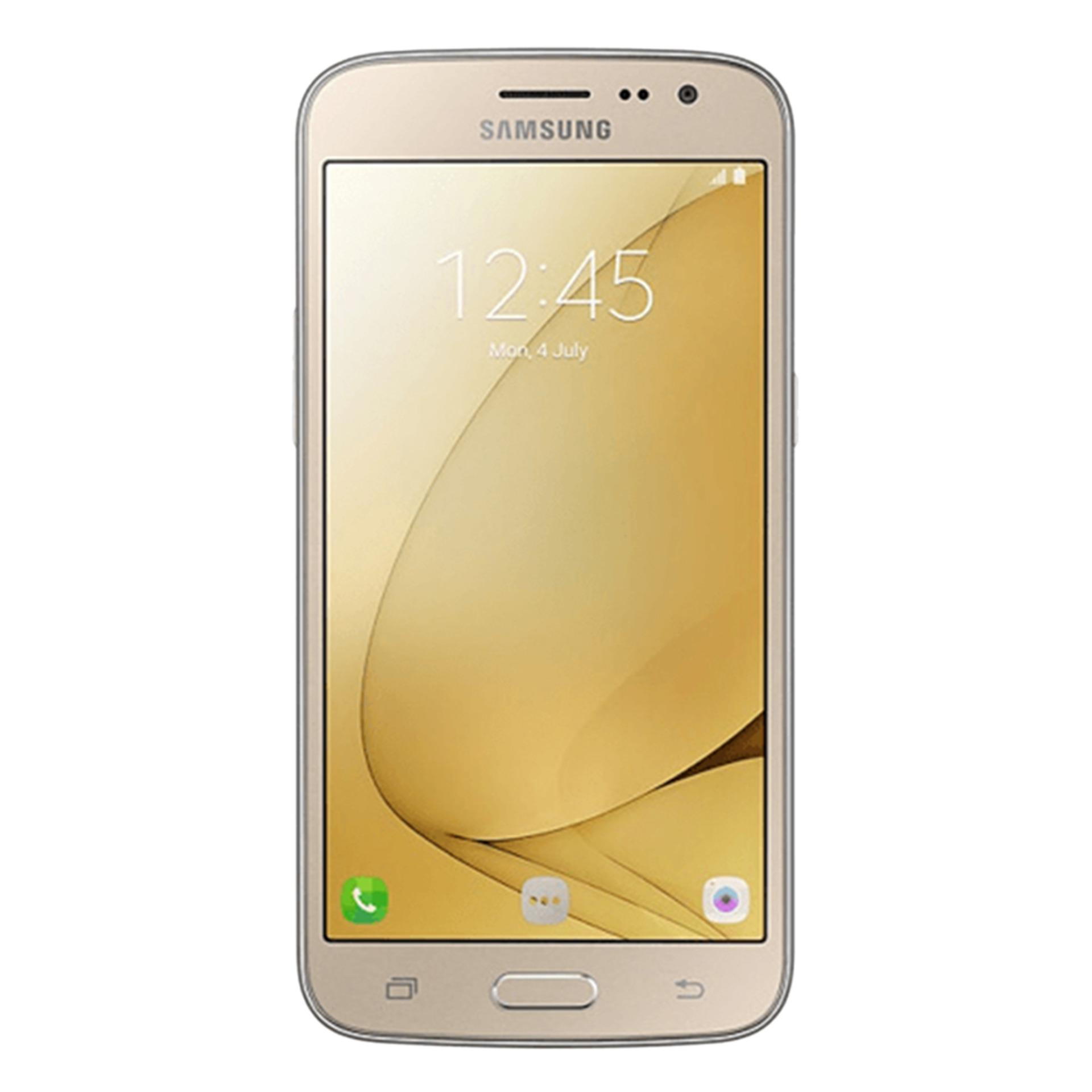 Samsung Mobile Phone In Bangladesh At Best Price Galaxy Note 3 White Gold J2 Pro Smartphone 5 2gb Ram 16gb Rom