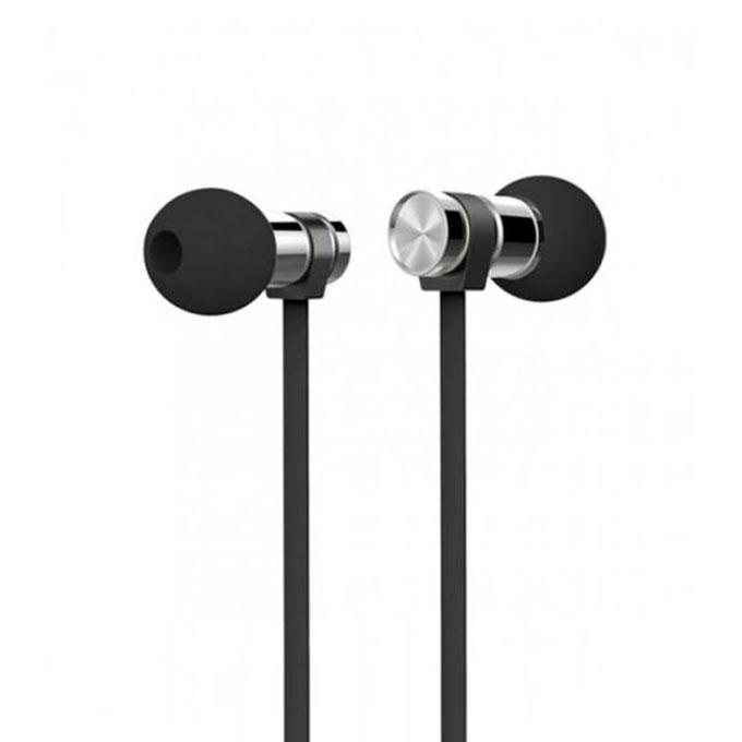 RM-565i Metal Earphones -