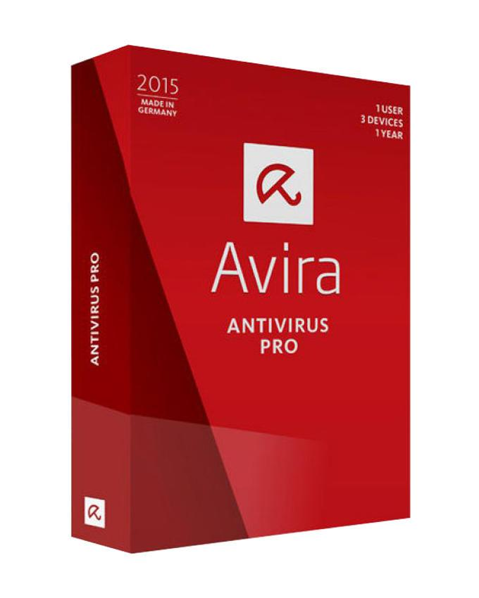 Buy Avira,WD Security Software at Best Prices Online in Bangladesh