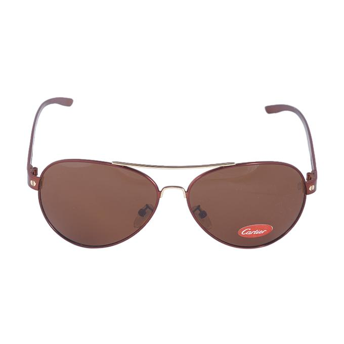 289dd4a83a8d Buy Cartier mens sunglasses at Best Prices Online in Bangladesh ...