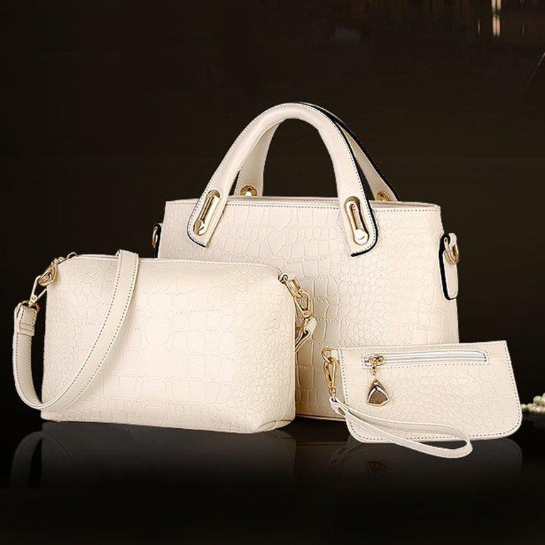 Ladies Handbags   Women s Handbags In Bangladesh At Best Price ... d266b05068
